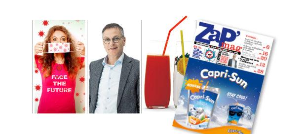 Zboží&Prodej 5/2020