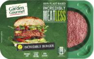 Nestlé mění názvy některých výrobků značky Garden Gourmet