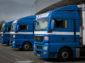 FM Logistic hlásí v Česku rekordní růst i díky boomu e-shopů