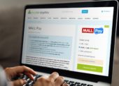 Mall Pay se integruje do e-commerce platformy Shoptet