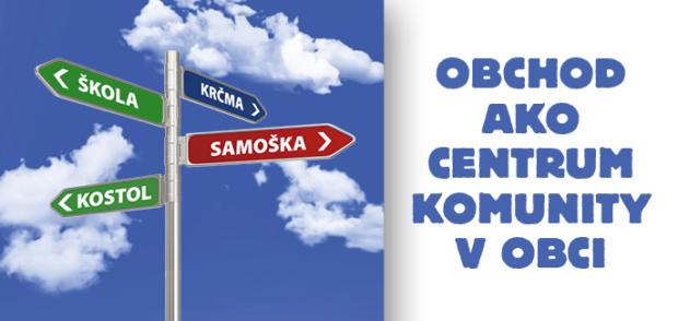 9.–10. 11. 2020, Kongres Samoška, Košice