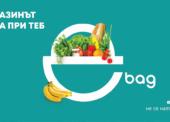 Rohlik.cz míří i na bulharský trh, kupuje podíl v e-shopu eBag.bg