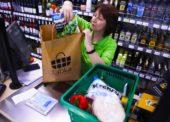 Žabka rozšiřuje sortiment v rámci on-line prodeje i nabídku doplňkových služeb