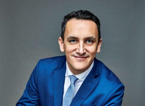 Cushman & Wakefield jmenoval mezinárodního partnera a také dva partnery pro český trh
