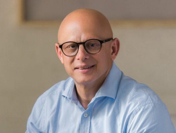 Gabriel Ragy jmenován výkonným ředitelem Procter & Gamble ve střední Evropě