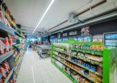Albert modernizuje i otevírá nové prodejny, naposledy v Uherském Brodě