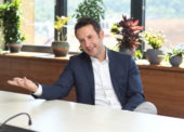 Michael Tauwinkl, managing director, Trei Real Estate CZ/SK: Retail parky do budoucna posílí