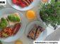 Zboží&Prodej 8/2020: Zdravá a vydatná snídaně se proměňuje