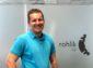 Michal Perlík, category manager fresh food, Rohlík.cz: Mám možnost realizovat sny