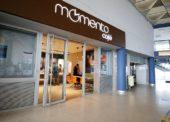 JPServis představuje inovovanou síť kaváren Momento Café na nádražích