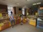 V Olomouci se otevřelo další pekařství s bezlepkovými produkty