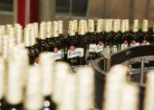 Plzeňský Prazdroj zvyšuje ceny balených ležáků a prémiových piv