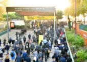 Pařížský veletrh SIAL se odkládá na rok 2022