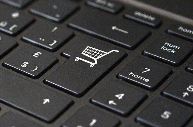 Razantní růst e-shopů pokračuje, od ledna do března utržily o 16 miliard víc