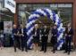 Představuje se nově otevřená prodejna Action v Hradci Králové