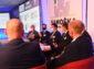 Kongres Samoška: Jak posunout prodejnu o úroveň výš