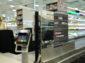 Bezhotovostní platby a samoobslužné pokladny jsou novým normálem
