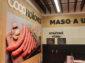 Nově zrekonstruovaná prodejna Coop Tip v Berouně