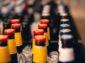 Lidl zařazuje do stálého sortimentu regionální piva