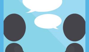 Miloš Toman: Proč si povídat se zákazníky