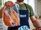 Nový e-shop Boxxi.cz přináší pestrou nabídku mořských ryb