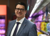 Jens Krieger, generální ředitel, Penny Market Česká republika: Chceme být diskontem jednadvacátého století