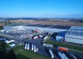 FM Logistic poskytuje logistické služby pro zákazníky z různých oborů