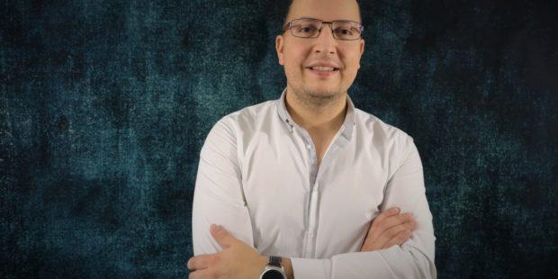 Dosavadní marketingový ředitel Penamu nově vede i marketing United Bakeries