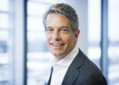 Novým generálním ředitelem Nestlé Česko a Slovensko je Michiel Kernkamp