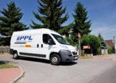 PPL spouští službu pro rychlejší vracení zboží e-shopům