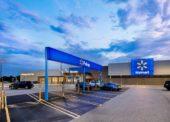 Retaileři investují do budoucnosti hypermarketů