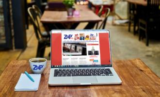 Nejčtenější články na portálu Zboží&Prodej v únoru 2021