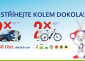 SZIF zahajuje další ročník spotřebitelské soutěže zaměřené na kvalitu potravin