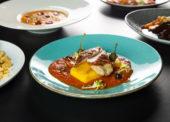 Rohlík Bistro rozšiřuje nabídku o pokrmy z dalších šesti restaurací
