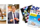 Zboží&Prodej 10/2020: Reformulace produktů; Marketplace je budoucnost