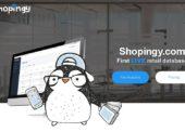 Databáze potvrzuje převažující uzavírání obchodů