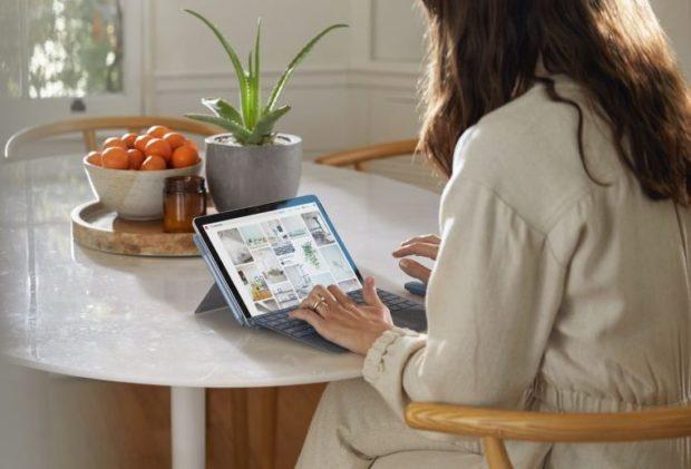 Nový svět nakupování: inovativní technologie v retailu