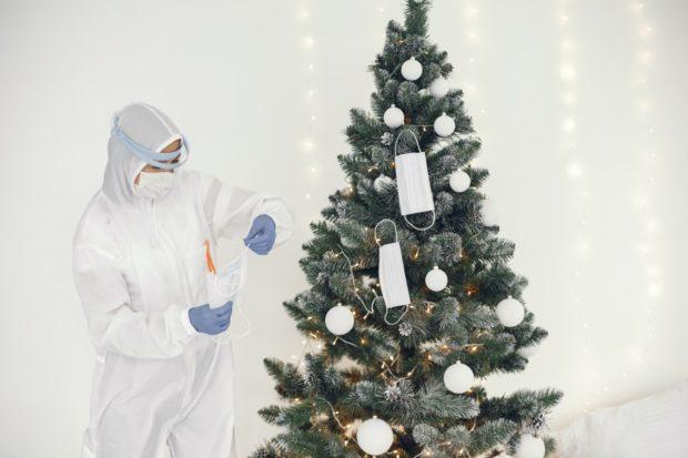 Retail zažije vánoční zátěžový test