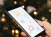 Vánoční nákupy jsou stále častějším tématem i na sociálních sítích