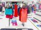 Značení v obchodech přispívá k podpoře prodeje