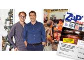 Zboží&Prodej 11–12/2020: Obchody v časech krize; Vánoční zátěžový test retailu