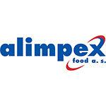 ALIMPEX FOOD