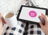Miloš Toman: E-shopy se staly konkurencí, se kterou musíte počítat