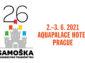 2.–3. 6. 2021, Kongres Samoška, Praha