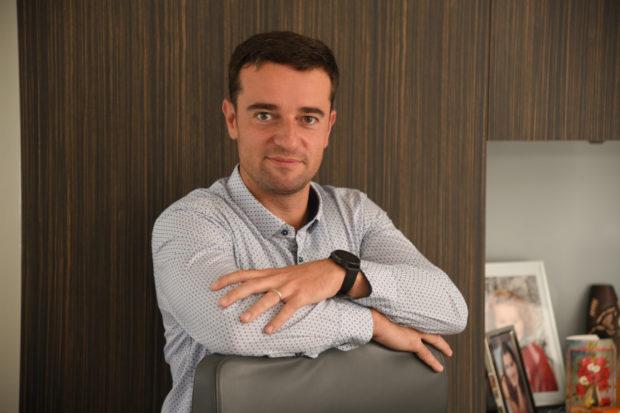 Pavel Březina: Jde o nešťastnou snahu, jak pomoci