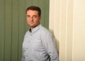 Pavel Březina: V podpoře krátkých dodavatelských řetězců vidím prostor pro tradiční obchod