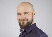 David Matoušek povede digitální tým řetězce Albert