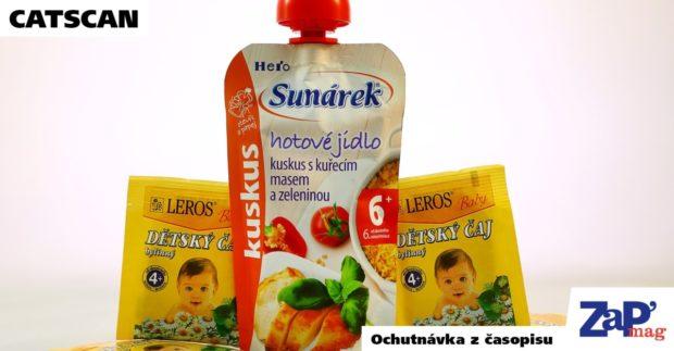 Zboží&Prodej 1/2021: Synonymem sortimentu pro děti je kvalita