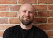Jan Hanuš je novým CEO v Mall Group