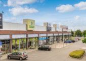 M2C kupuje většinový podíl v divizi facility managementu CPI Property Group